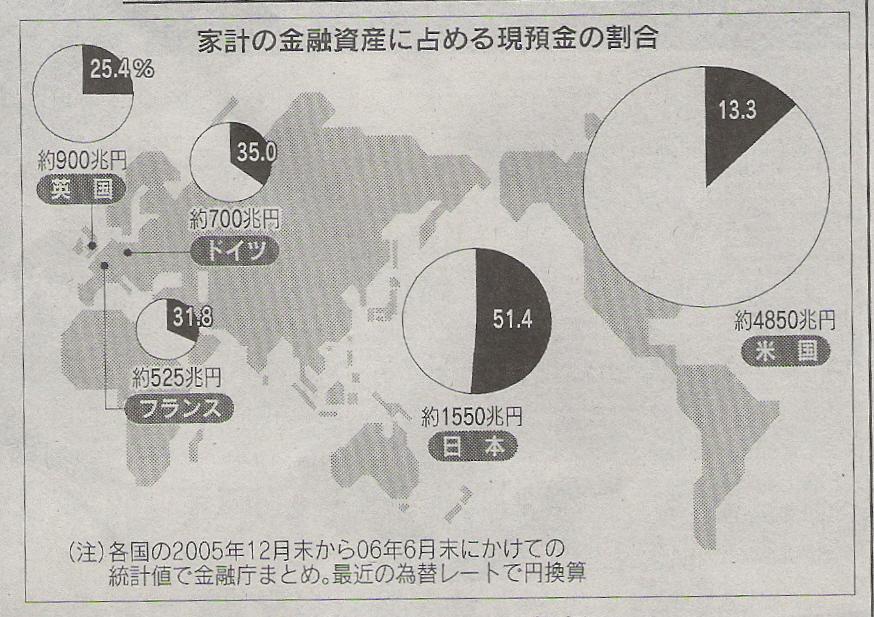 日経Map.jpg