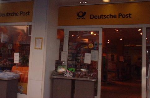 DeutschePost.JPG
